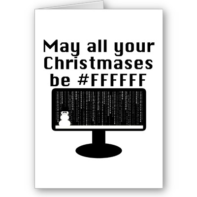 geek_christmas_card-p137912411218698094bh2r3_400