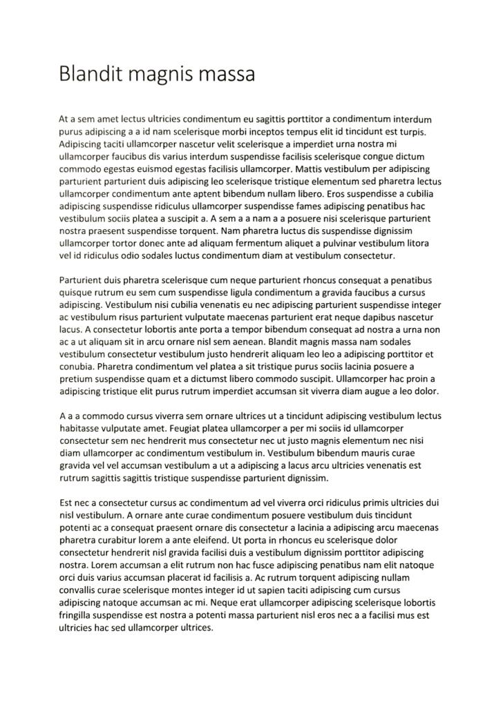 Scannable Document on 11 Nov 2015, 17_06_26
